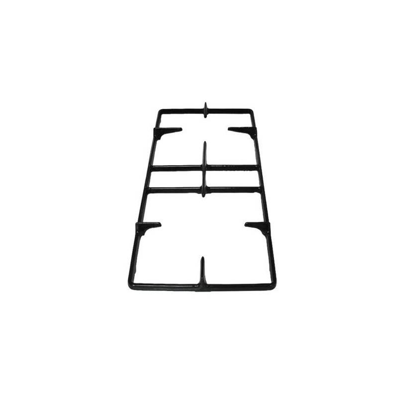 Griglie piano cottura indesit