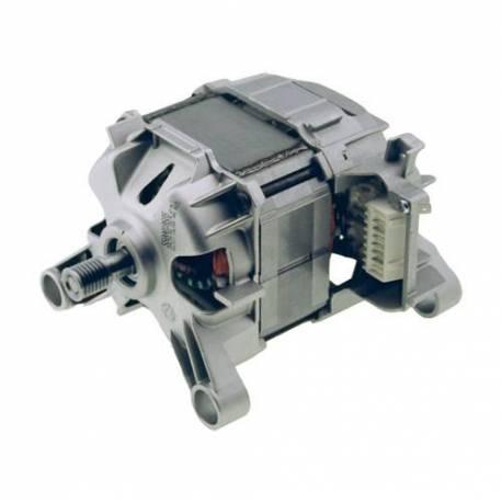 Motore lavatrice bosch 142369 di gi t service for Bosch lavasciuga