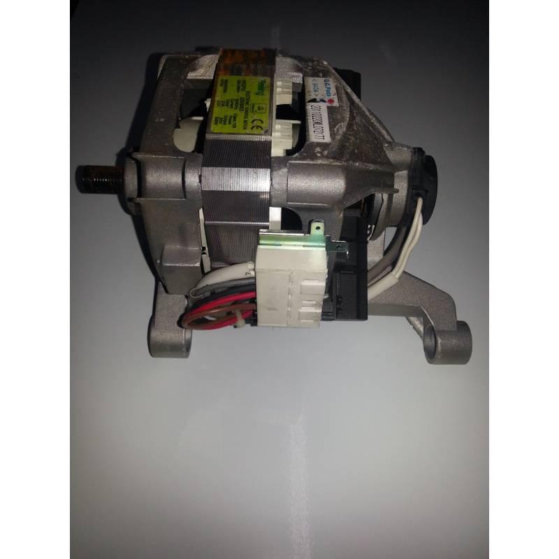 Motore Lavatrice Usato Wega White Ww4 Di Gi T Service