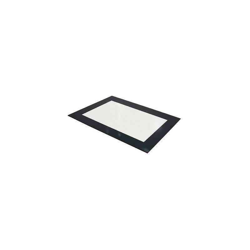 Vetro interno porta forno ariston c00274559 di gi t service - Porta forno ariston ...