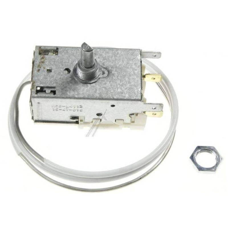 Elettrodomestici Termostato Frigorifero K59-l4113 Termostati Per Frigoriferi Frigoriferi E Congelatori