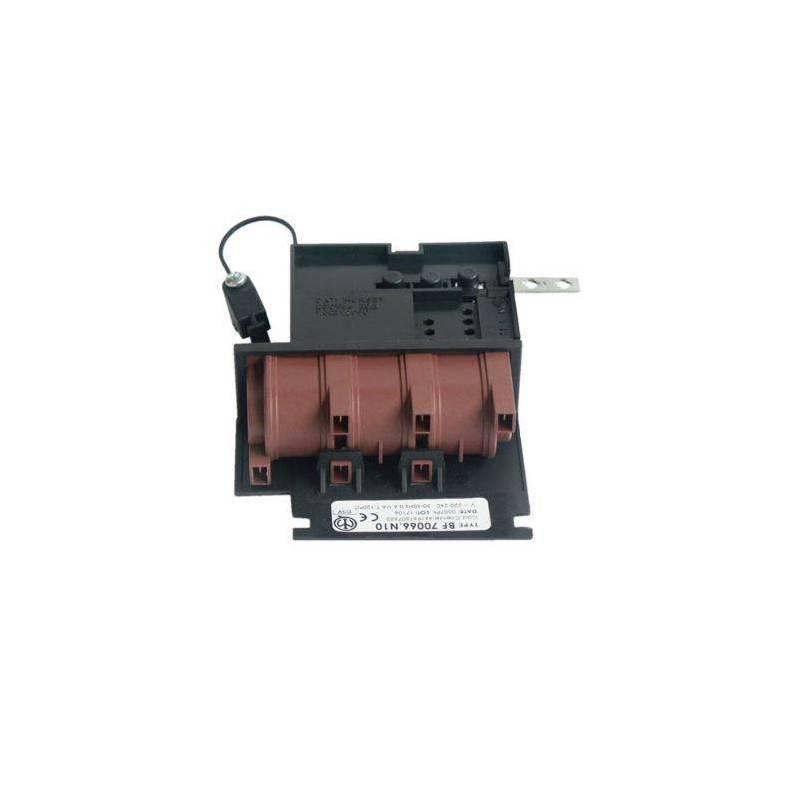 Trasformatore Impulsi Piano Cottura Whirlpool 481213818014 Di.Gi.T. Service