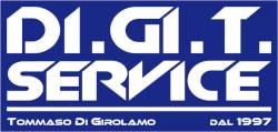 Di.Gi.T Service